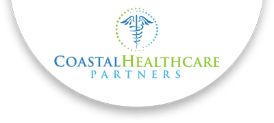 Chronic Pain Coastal Healthcare Partners