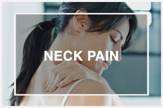 Chronic Pain Daytona Beach FL Neck Pain