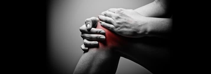 Chronic Pain Orange City FL Knee Pain