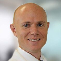 Chiropractor Palm Coast FL Michael Osborne